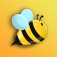 Bee - Email Smart and Fast