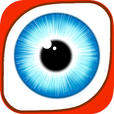 Eye Color Changer Editor