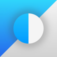 Purify: Block Ads and Tracking