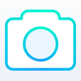 NoLocation - Remove exif data from photos