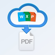 Office To PDF