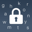 Secure Text Keyboard - Encrypt your private messages for WhatsApp, email, etc