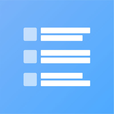 Listomatic - Twitter lists automatically created and managed