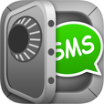 SMS Export