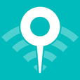 WifiMapper – free Wifi maps, find cafe hotspots, travel without roaming fees