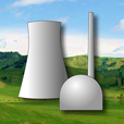 Nuclear Power Plants - Atomkraft