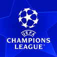 UEFA Champions League Official