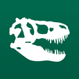 Dinosaurs: The American Museum of Natural History Collections