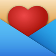 Mail2Widget-Manage Emails in Lock Screen.Fast.Easy