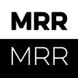 MRRMRR - Faceapp Face Filters