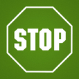 AdBlock by Seed4.Me for VPN