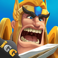 Lords Mobile: War Kingdom