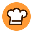 Cookpad - great recipe sharing