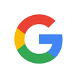 Google: Search, Discover, News