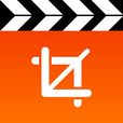 Video Crop - Crop and Resize Video