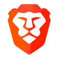 Brave Fast Privacy Browser