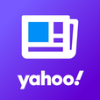 Yahoo News: Live Breaking News
