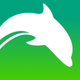 Dolphin Web Browser for iPad