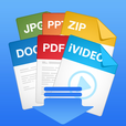 Document Manager + Video Player