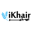 iKhair for Donation