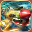 iFighter 2: The Pacific 1942 by EpicForce