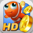 Fishing Joy HD