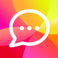 InMessage: Meet, Chat, Date