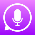 iTranslate Voice - Speak & Translate in Real Time