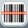 Barcode Reader for iPhone
