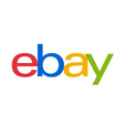 eBay - Buying and Selling