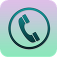 بطاقة اعمال Business Contacts Sender