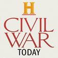The Civil War Today