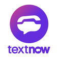 TextNow: Call + Text Unlimited