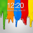iTheme - Themes for iPhone and iPad