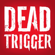 DEAD TRIGGER: Survival Shooter