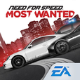 Need for Speed™ Most Wanted