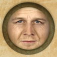 AgingBooth