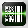 Quick Scan Pro - Barcode Scanner. Deal Finder. Money Saver.