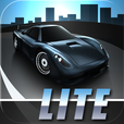 Fastlane Street Racing Lite - Driving With Full Throttle and Speed