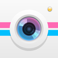 PhotoAge Live - How Old Do You Really Look?