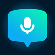 Voice Assistant -  Just use your voice instead of typing