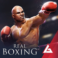 Real Boxing: KO Fight Club