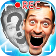 iFunFace - Talking Photos, eCards and Funny Videos