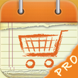 Shopping To-Do Pro (Grocery List)