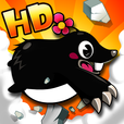 Mole Dash HD