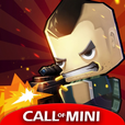 Call of Mini™ Brawlers