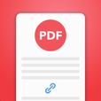 Web to PDF Converter & Reader