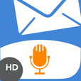 Email ++ HD