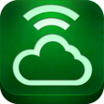Cloud Wifi : save, sync with iCloud and share wifi keys by email, iMessage and bluetooth