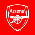 Arsenal Official App